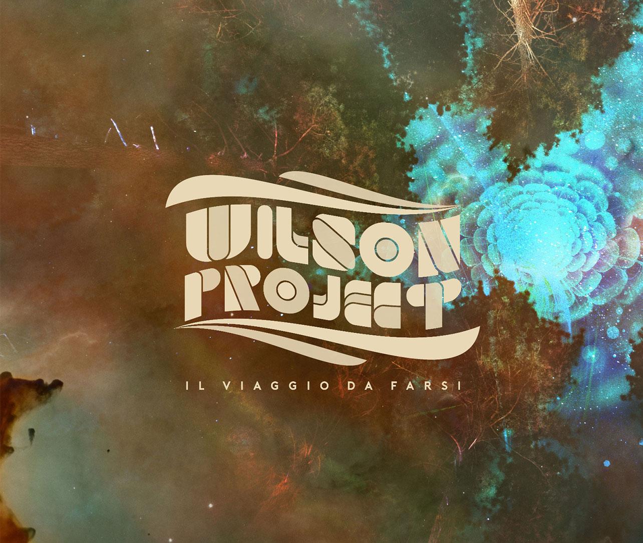 wilson-rid