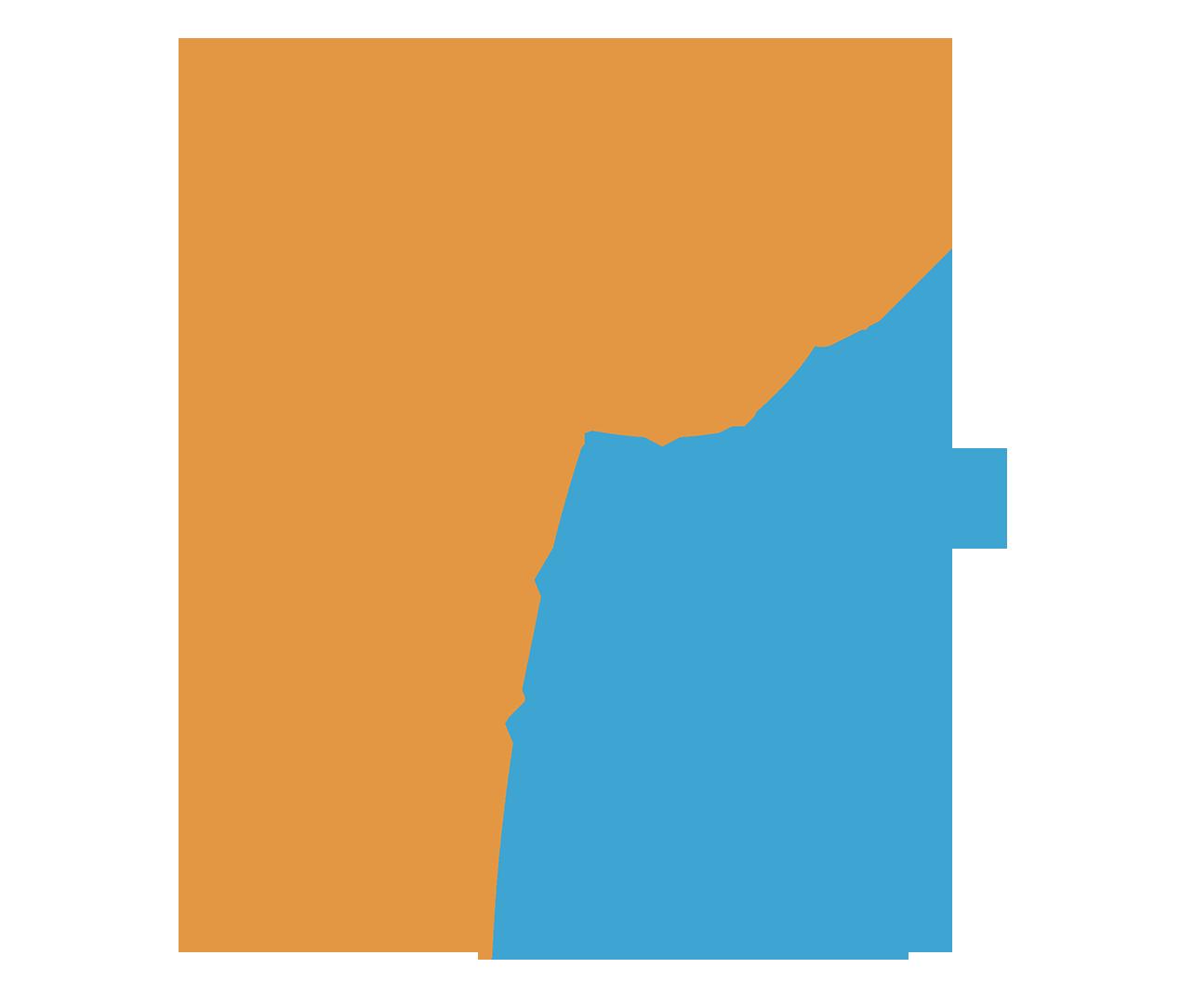 net-bee
